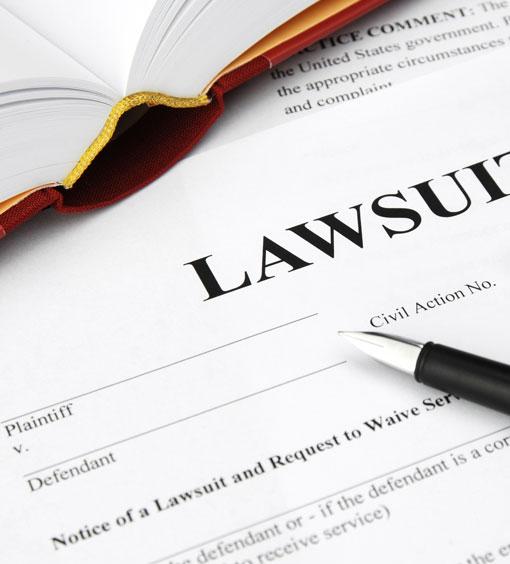 Gerichtlich zertifizierte Dolmetscherin Arbeitsunterladen